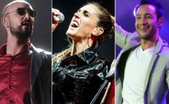 Cosquín 2019: entradas gratis al festival