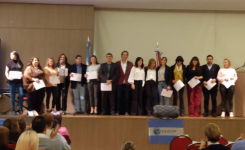 Autoridades Delegación Punilla 2019 – 23